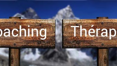 La Différence entre Coaching et Thérapies Brèves