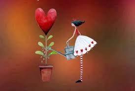 Développer l'Amour De Soi