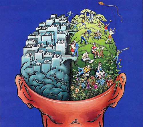La méditation, une aide face à un état dépressif ?